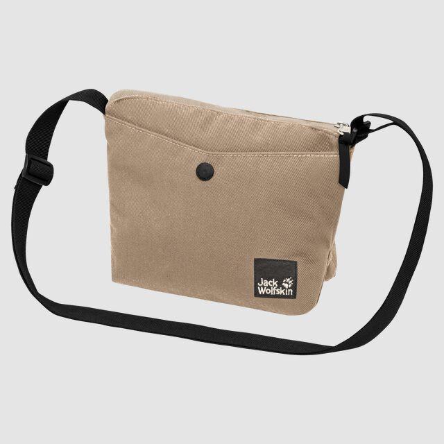 NATURE BAG SMALL