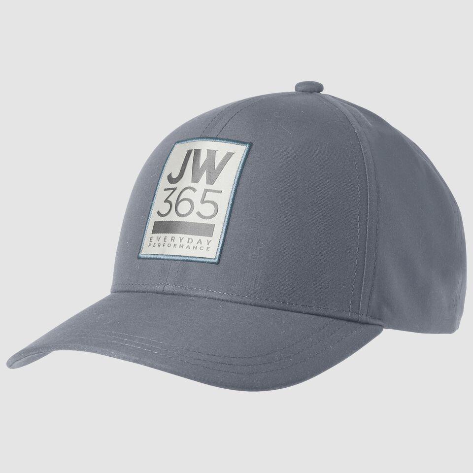 365 BASEBALL CAP