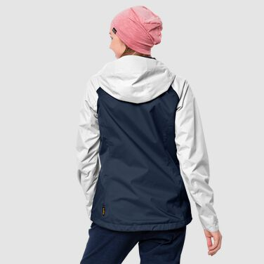MOUNT ISA JACKET W