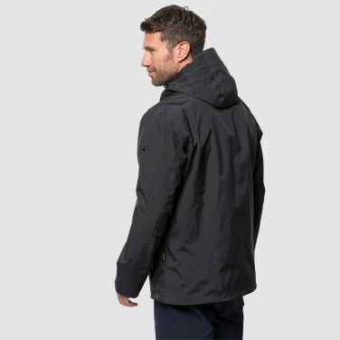 lower price with latest discount clearance sale Men's 3-in-1 jackets – Buy 3-in-1 jackets – JACK WOLFSKIN