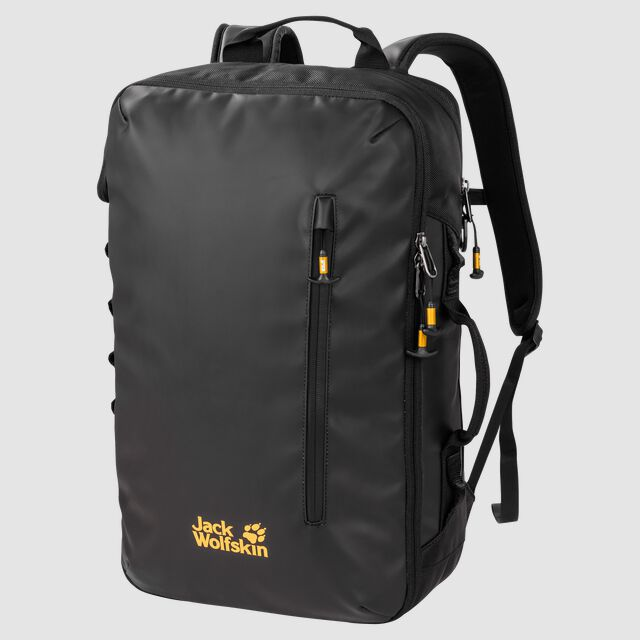 EXPEDITION PACK 22