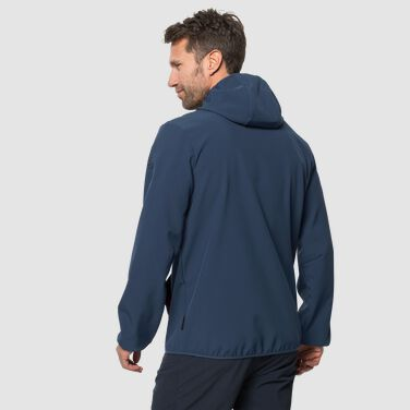 best choice cute cheap fashion style Men's softshell jackets – Buy softshell jackets – JACK WOLFSKIN