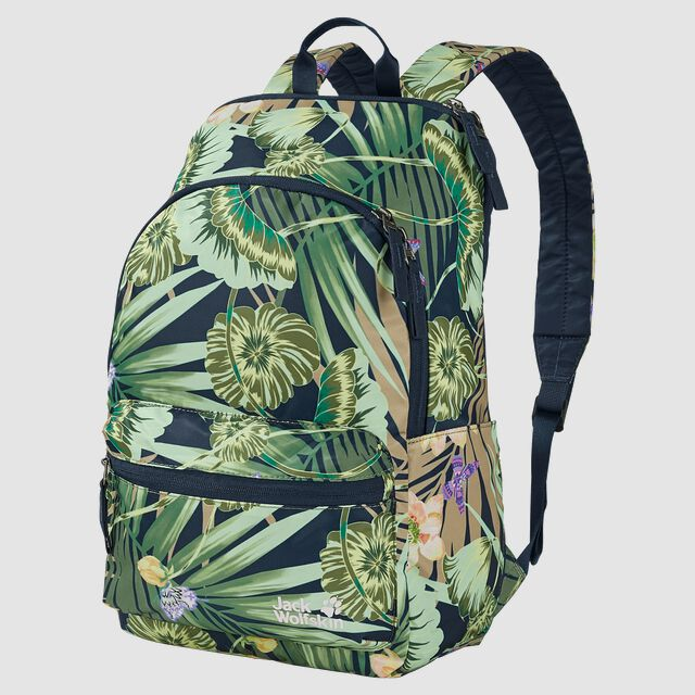 PARADISE 15 PACK
