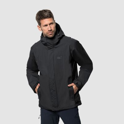 new style cc3d8 89e22 Men's 3-in-1 jackets – Buy 3-in-1 jackets – JACK WOLFSKIN