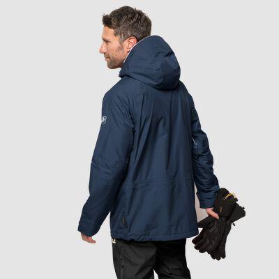 new style 457d9 eb4b2 Men's jackets – Buy jackets – JACK WOLFSKIN