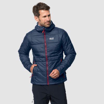 new style 08eb5 043ce Men's jackets – Buy jackets – JACK WOLFSKIN