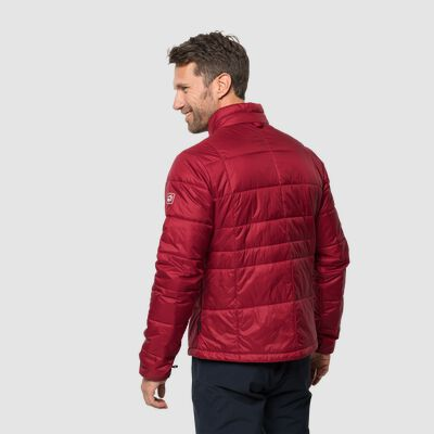 sale retailer b897a 30b99 Jackets – Buy Jack Wolfskin jackets – JACK WOLFSKIN