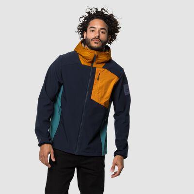 new style c36b9 abecc Men's jackets – Buy jackets – JACK WOLFSKIN