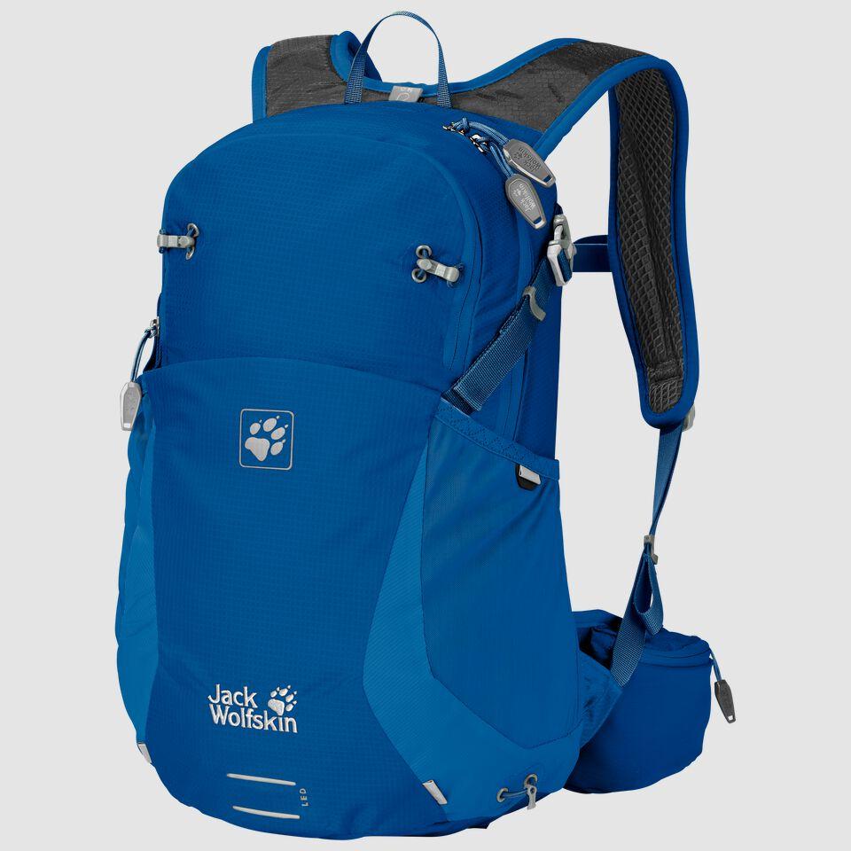 new arrival d3620 12440 Jack Wolfskin MOAB JAM 18 Bike backpack – JACK WOLFSKIN