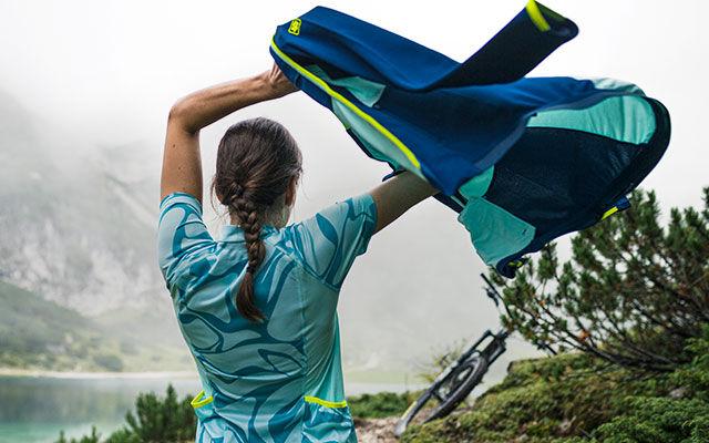 Women Sports jackets