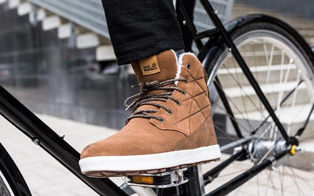 Men s winter boots – Buy winter boots – JACK WOLFSKIN 4d8d908a50