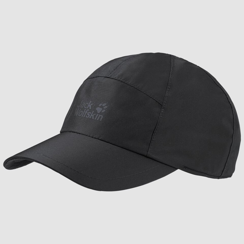 TEXAPORE ECOSPHERE BASE CAP