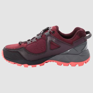 CASCADE HIKE XT TEXAPORE LOW W