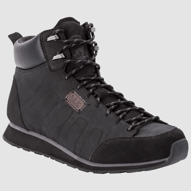 MOUNTAIN DNA LT MID M