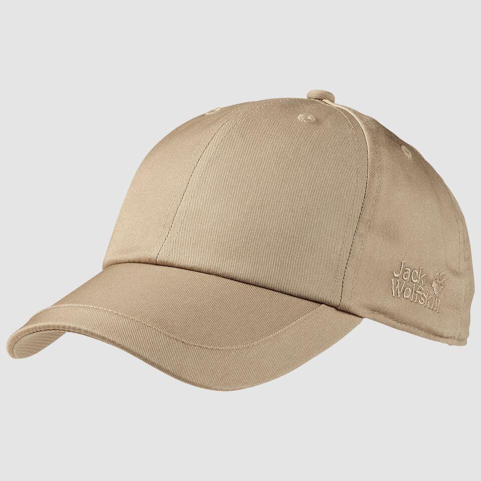 SAFARI BASE CAP