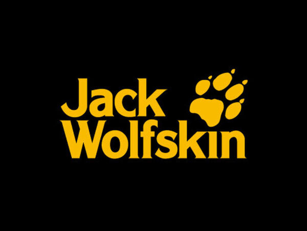Jack Wolfskin – Commitment for building and fire safety of its production partners in Bangladesh