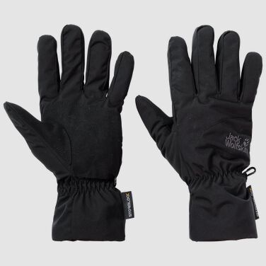STORMLOCK HIGHLOFT GLOVE