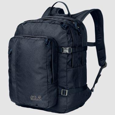 Gute Preise hübsch und bunt meistverkauft Backpacks – Buy Jack Wolfskin backpacks – JACK WOLFSKIN