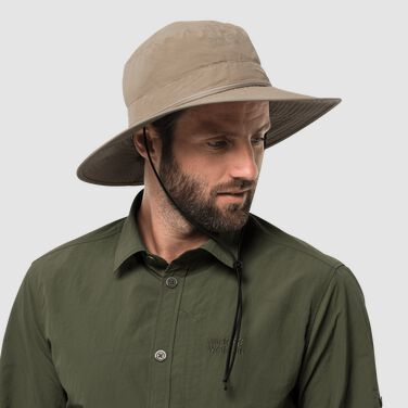 LAKESIDE MOSQUITO HAT