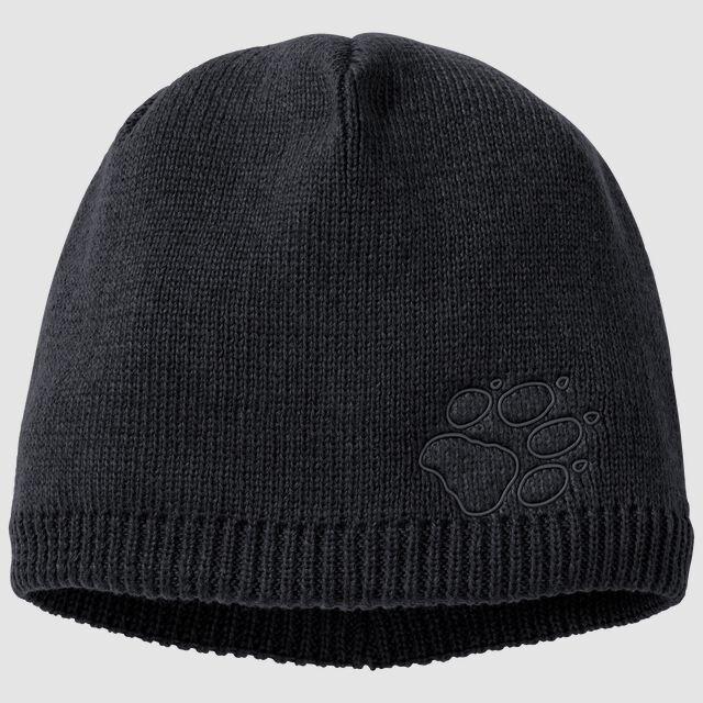 STORMLOCK PAW CAP