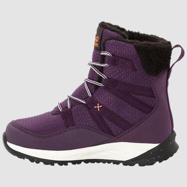 detaillierter Blick Neuestes Design heißester Verkauf Kids footwear – Buy footwear – JACK WOLFSKIN