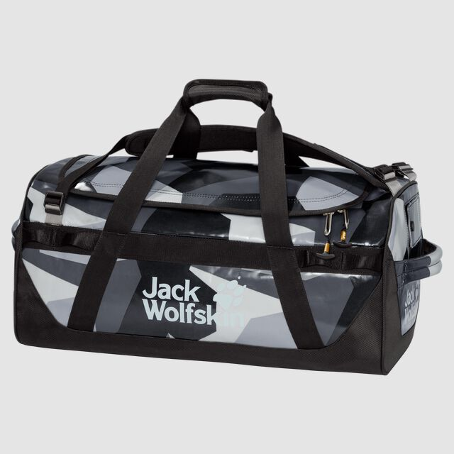 EXPEDITION TRUNK 40