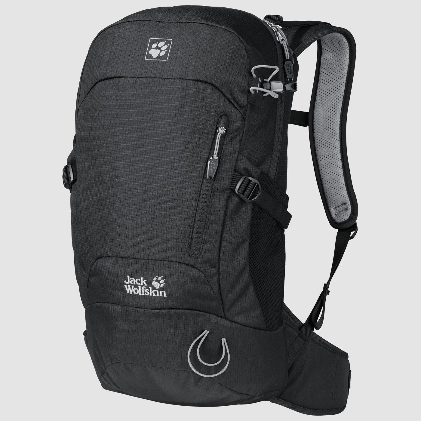 HELIX 20 PACK
