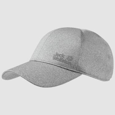SOLUTION CAP