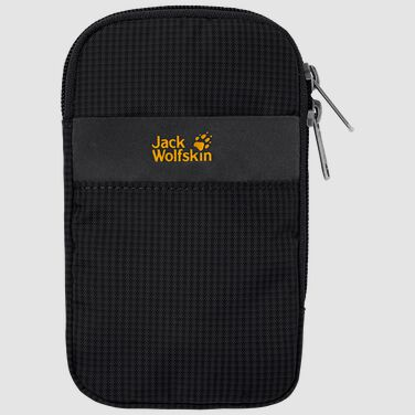 """SMART PROTECT 5"""" POUCH"""