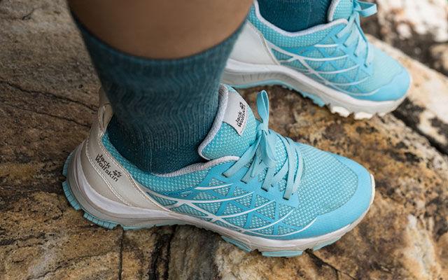Women Multifunctional shoes