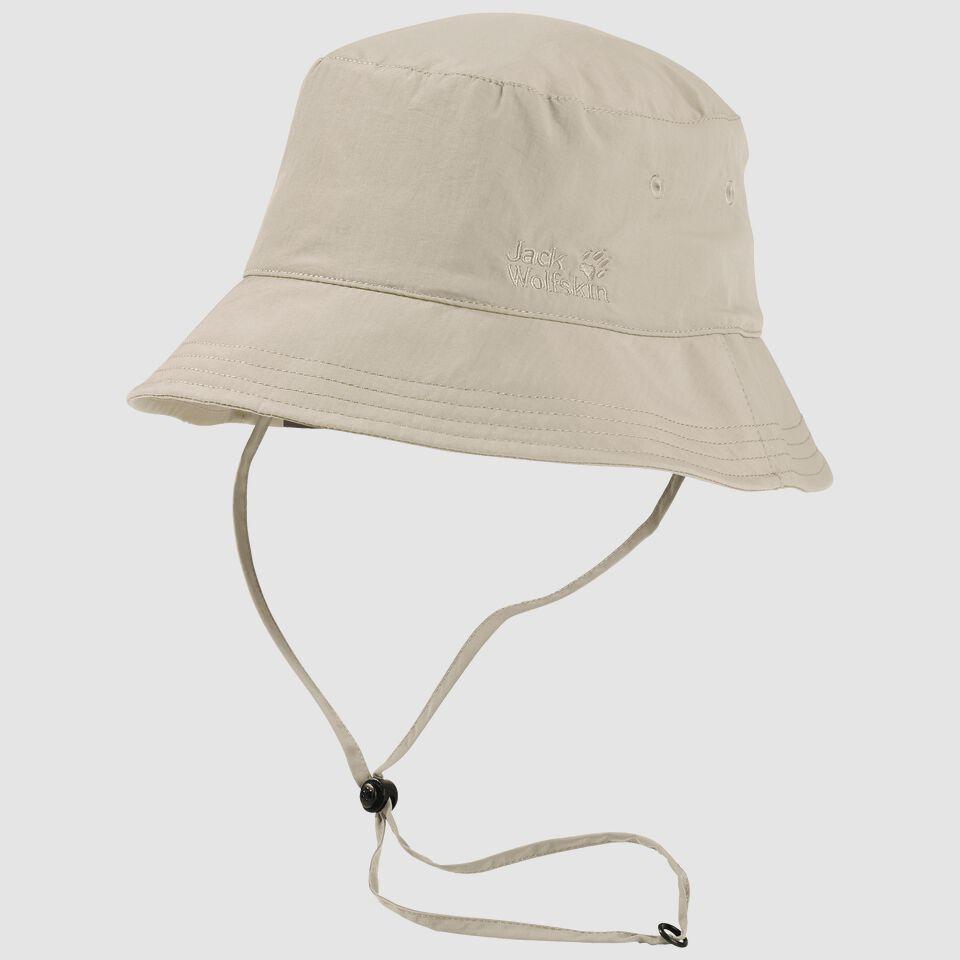 SUPPLEX SUN HAT