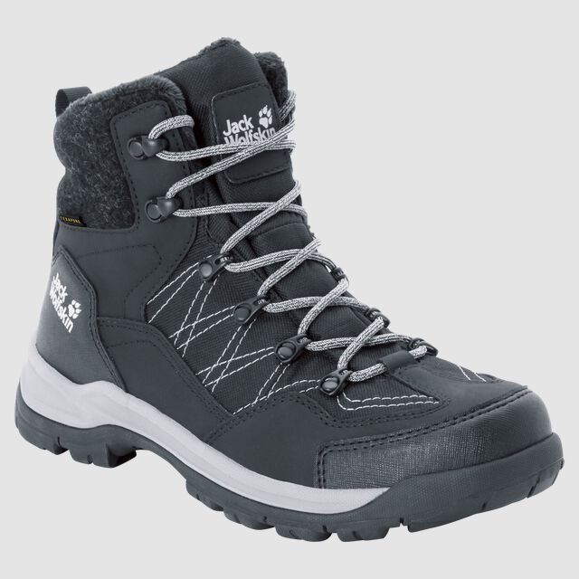 COLD BAY TEXAPORE MID M