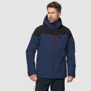 Nowy Jork taniej najnowszy Men's outdoor clothing – Buy outdoor clothing – JACK WOLFSKIN