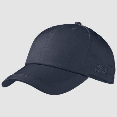 SAFARI BASE CAP