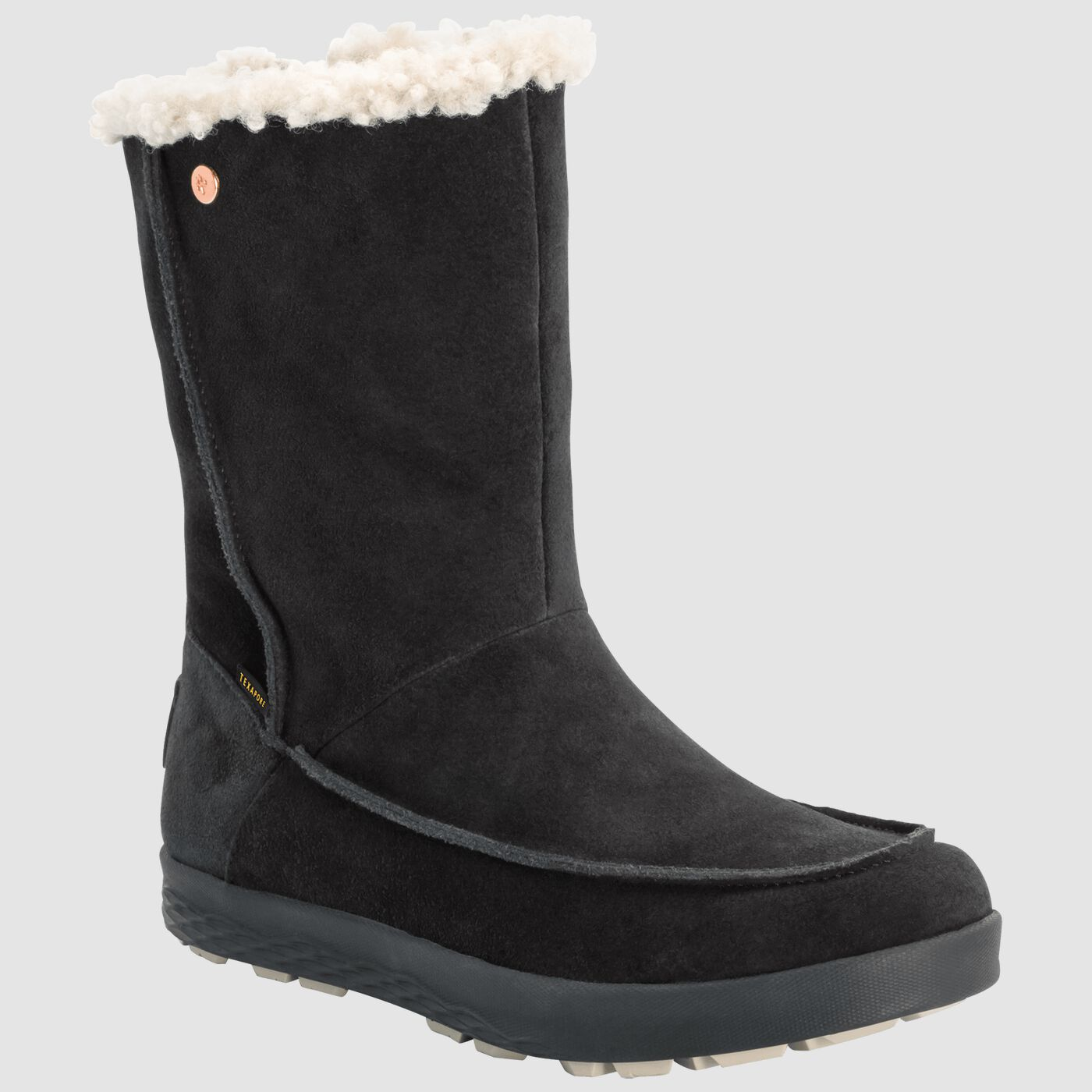 AUCKLAND WT TEXAPORE BOOT H W