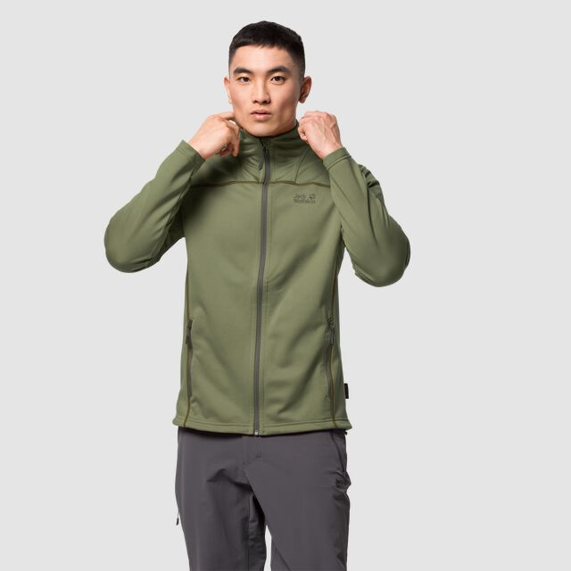 HORIZON JACKET M