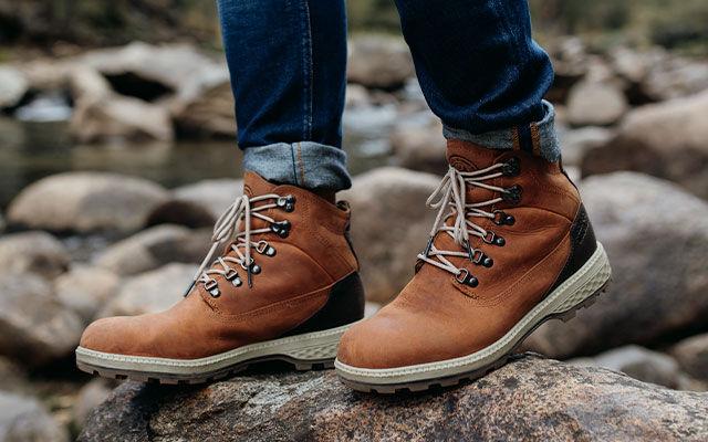 footwear – Buy footwear – JACK WOLFSKIN
