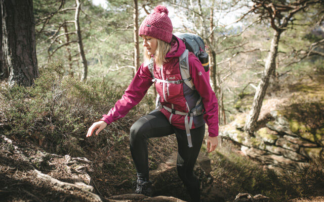 Outdoor Hiking jackets
