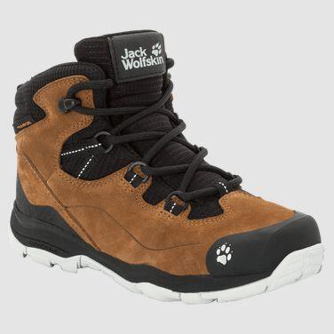 Kids Footwear Buy Footwear Jack Wolfskin