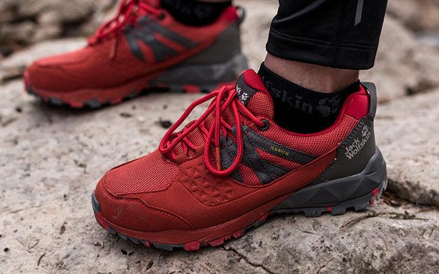 Women Waterproof footwear