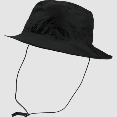 TEXAPORE ECOSPHERE RAIN HAT
