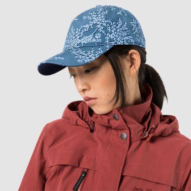 SONORA CAP