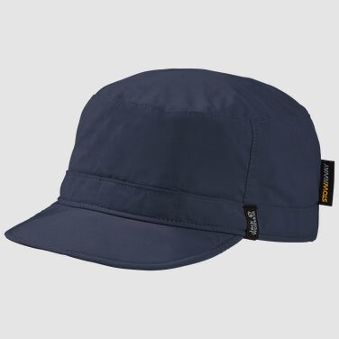 STOW AWAY CAP