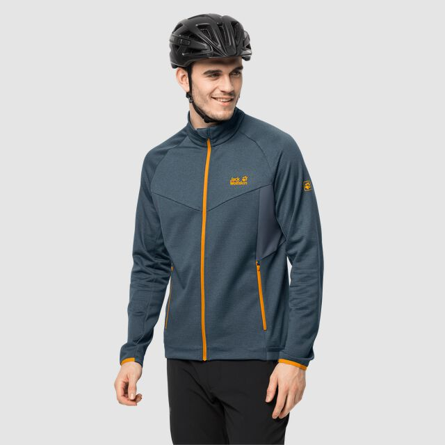 RESILIENCE JACKET M