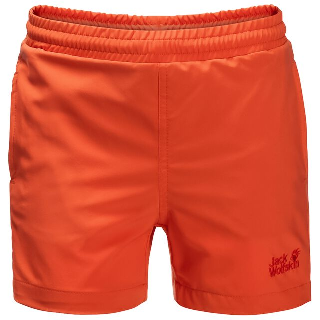 BAY SWIM SHORT KIDS