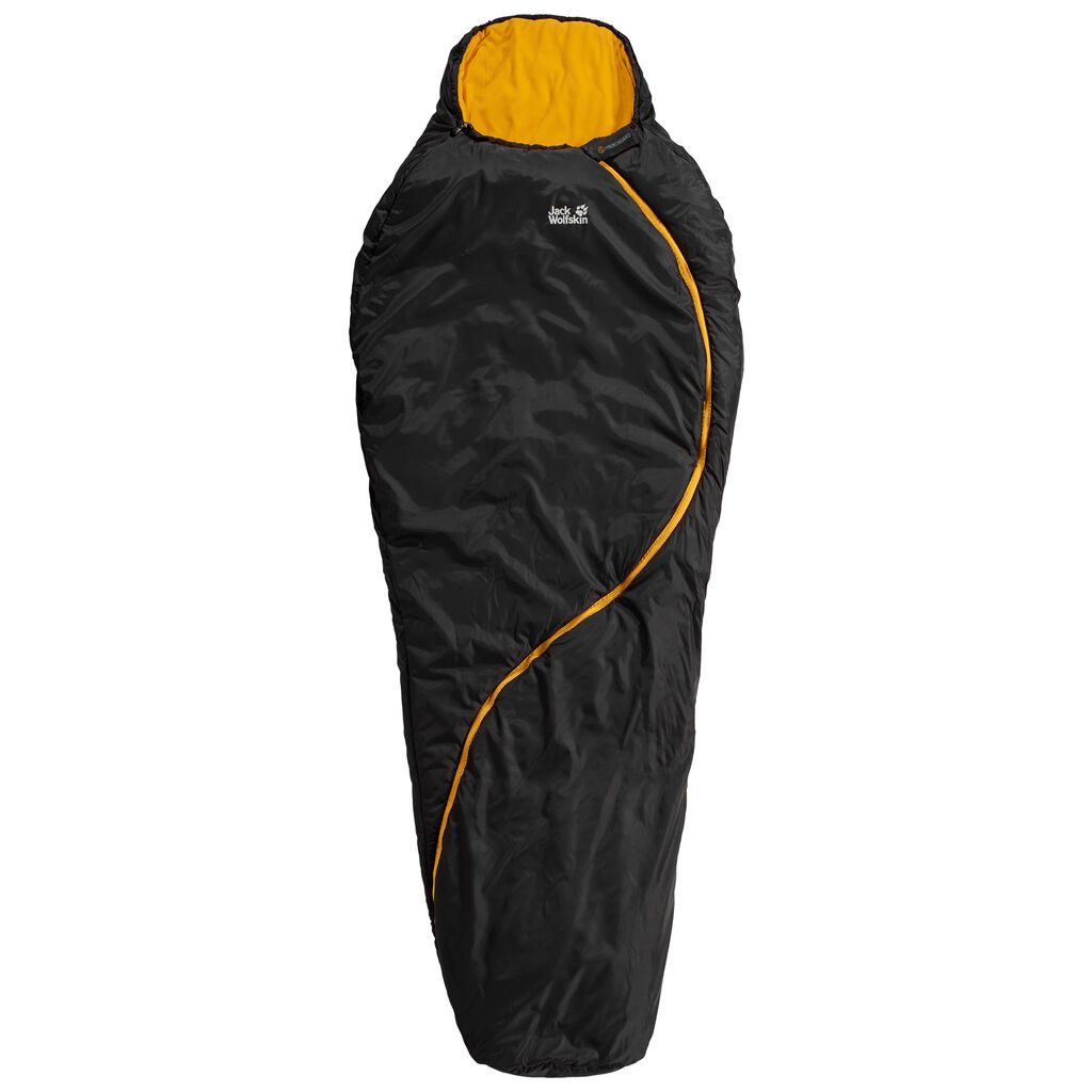 Jack Wolfskin Smoozip 5 Synthetic Fill