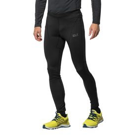 GRAVITY WINTER TIGHTS MEN