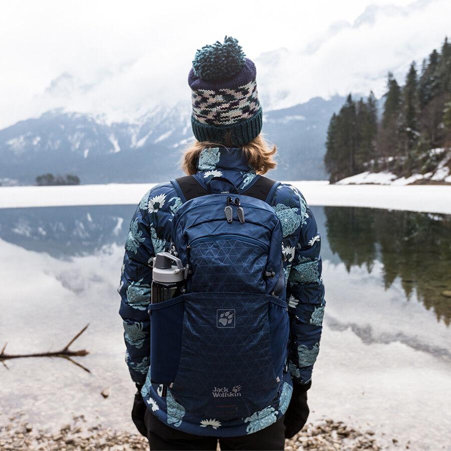 Backpacks – Buy Jack Wolfskin backpacks – JACK WOLFSKIN